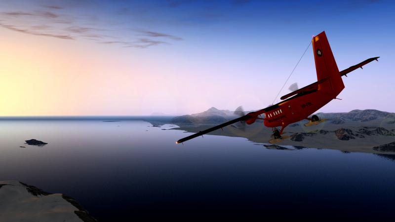 Twin Otter_40.jpg