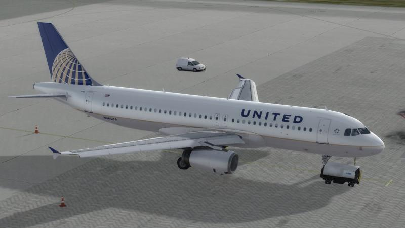 united 4.jpg
