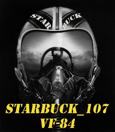 StarBuckvf84 pic copy.jpg