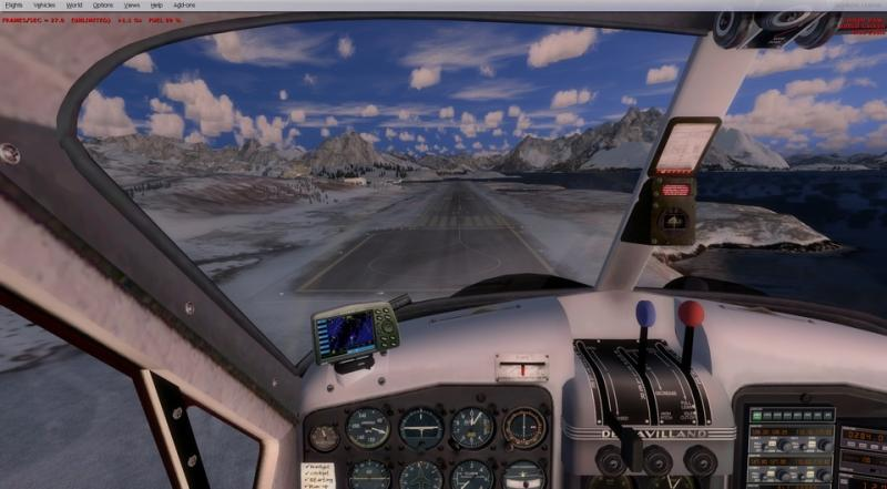 56abb4d16624c_landingSvolvaer.thumb.jpg.