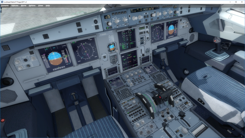 A318.png