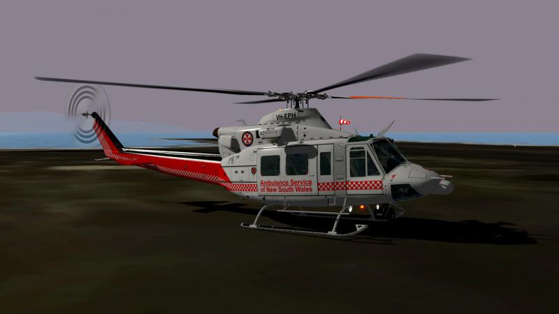 Bell412_1.thumb.jpg.8be2f88e0f0ede5c91c2