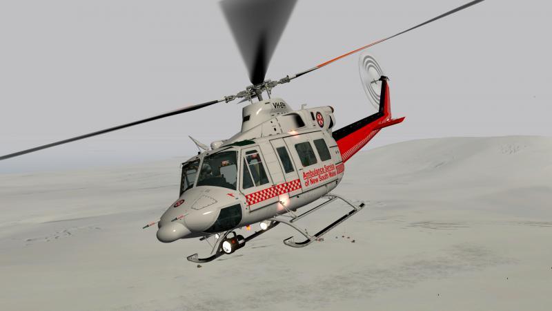 Bell412_10.thumb.jpg.03b28b6cb0341cc8685
