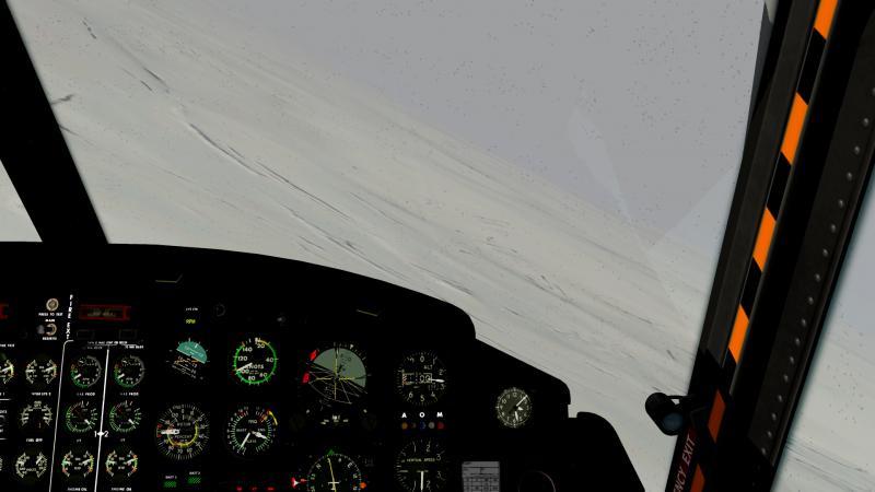 Bell412_11.thumb.jpg.418c929a7af1991fc20