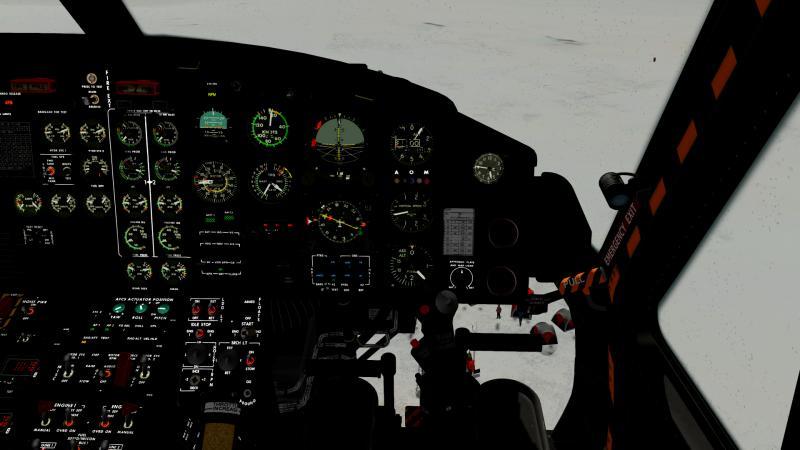 Bell412_14.thumb.jpg.dcd2d555adc6aee23e3