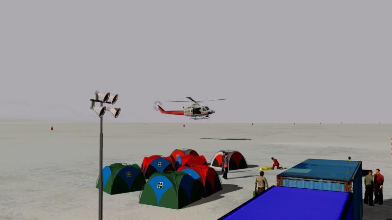 Bell412_17.thumb.jpg.28738f542f3dfbe0e87