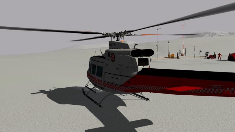 Bell412_19.thumb.jpg.4bcf840793f18736d13