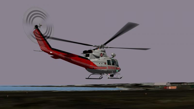 Bell412_2.thumb.jpg.2c33603bf259ecdbffd4