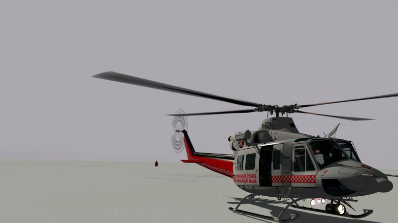 Bell412_21.thumb.jpg.8088dd7220809ff6866