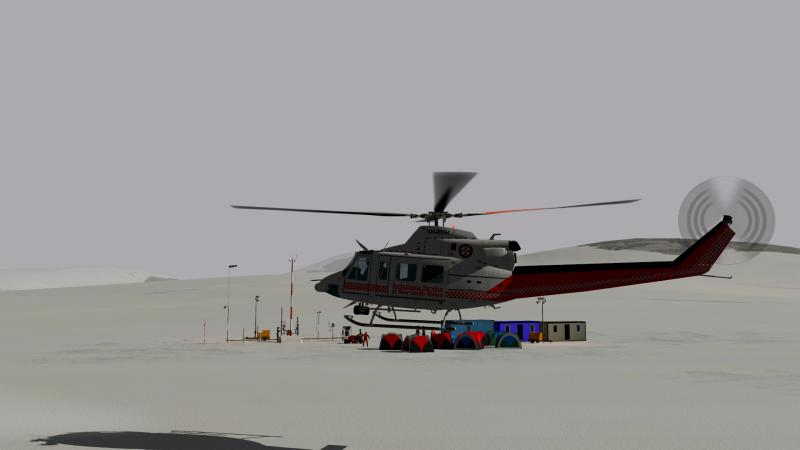Bell412_22.thumb.jpg.5a6dcc6103ea8ffdefa