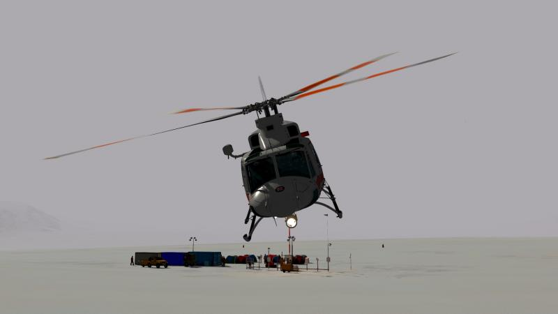 Bell412_23.thumb.jpg.ad064f42854ea206a7c