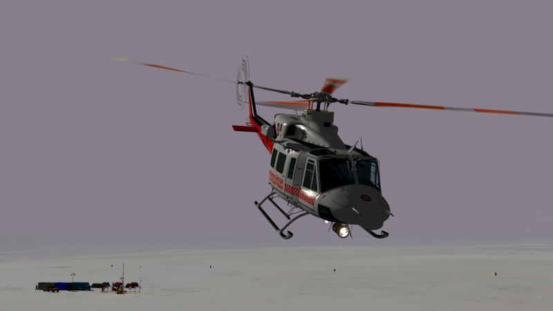 Bell412_24.thumb.jpg.c10d4ebebf7049f6446