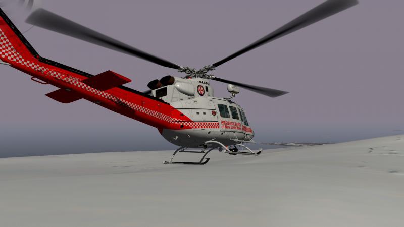 Bell412_25.thumb.jpg.a702b45c1309bdd7384
