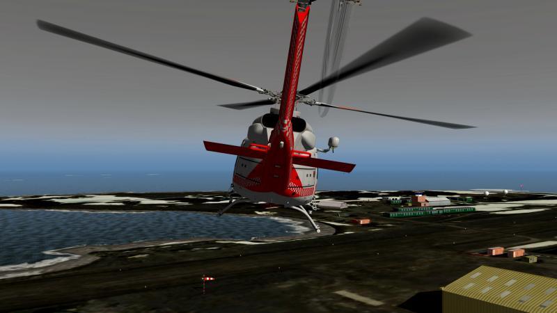 Bell412_29.thumb.jpg.0c770c77e032876efe7