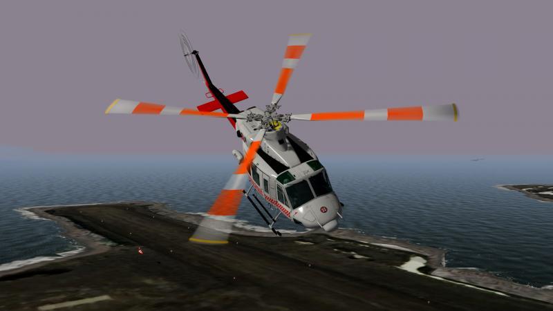Bell412_3.thumb.jpg.00ff0ad215a2c93fb57c