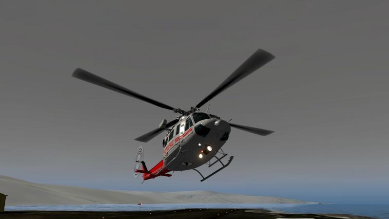 Bell412_32.thumb.jpg.41119b3334cea2ac7e1