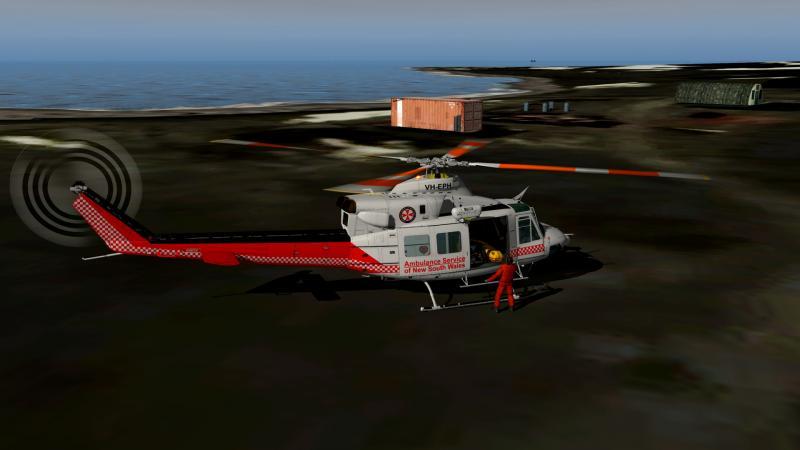 Bell412_34.thumb.jpg.e43d1f6b331d28fac96