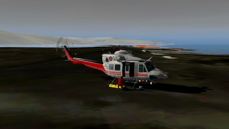 Bell412_35.thumb.jpg.af97a5e6320057ba431