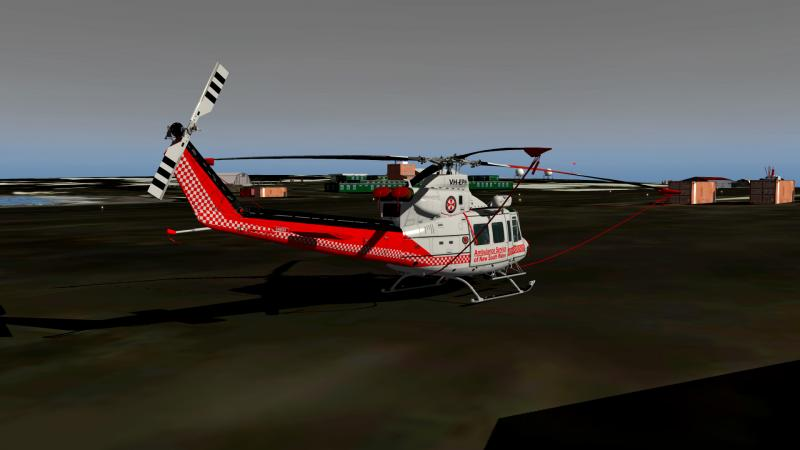 Bell412_36.thumb.jpg.68359812f3377b0d8a8