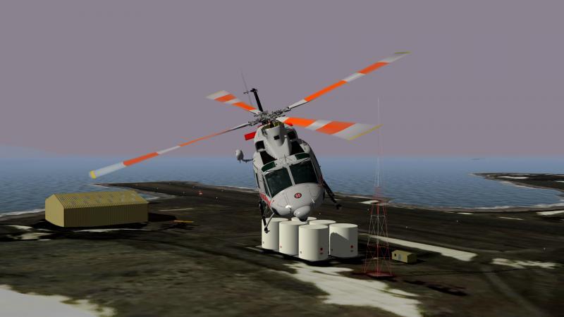 Bell412_4.thumb.jpg.920be7a2eaf3b9c7be1a