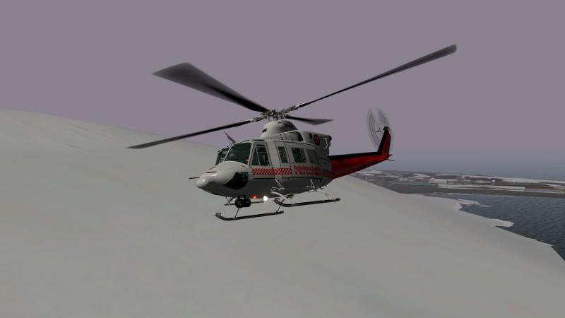 Bell412_5.thumb.jpg.920e909dce6c3be21745