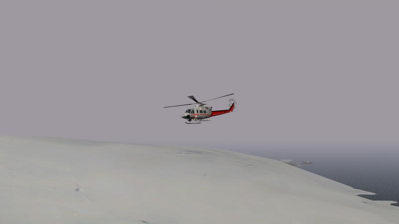 Bell412_6.thumb.jpg.7f2be7b0bd6f7e69a179