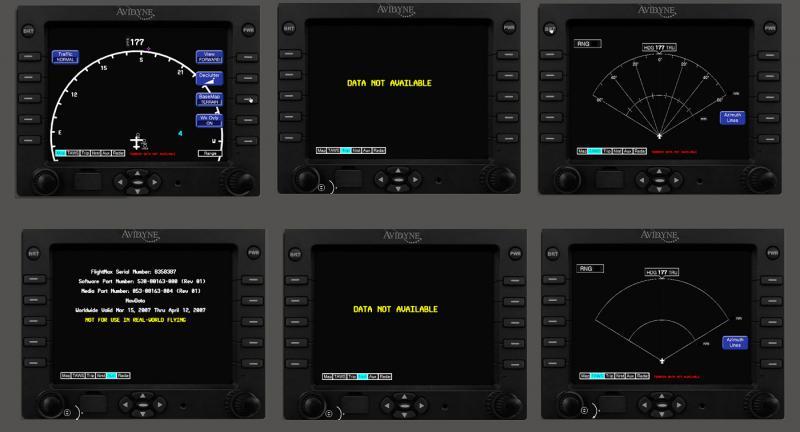 Car_B200_King_Air_27.thumb.jpg.21e33c182