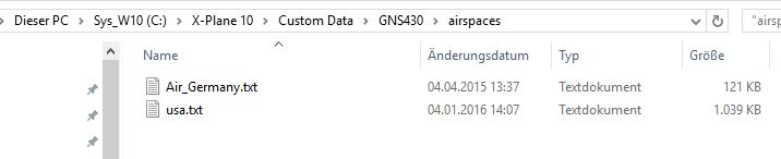 GNS430_airspaces1.JPG
