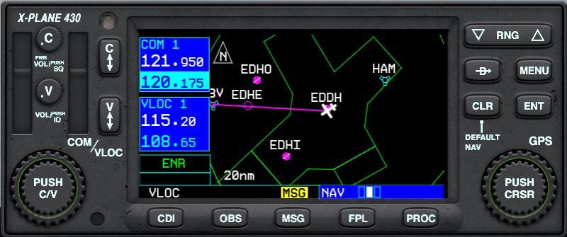GNS430_airspaces2.JPG