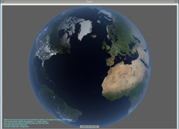 Planet_June.jpg