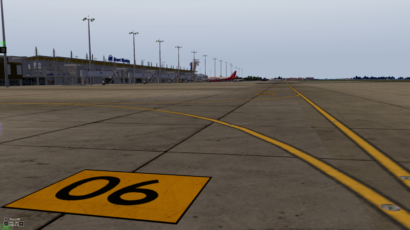a320neo_62.png
