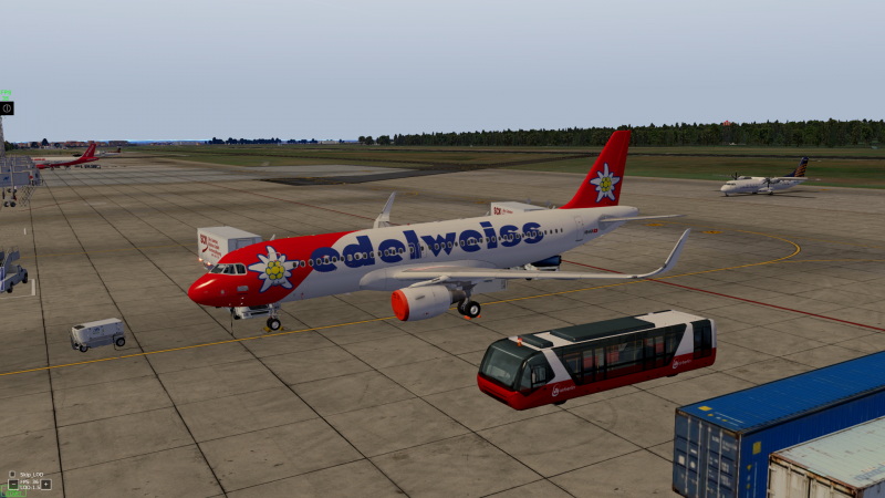 a320neo_63.png