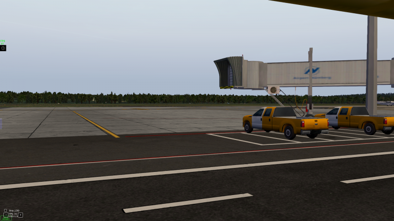 a320neo_66.png