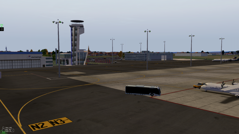 a320neo_68.png