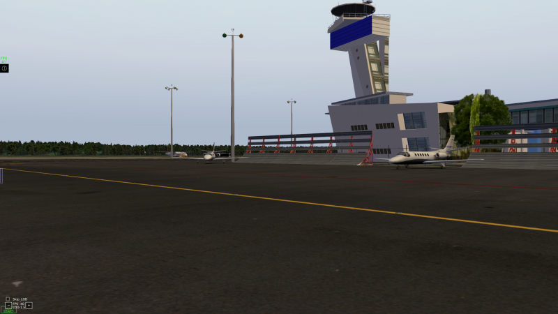 a320neo_70.png