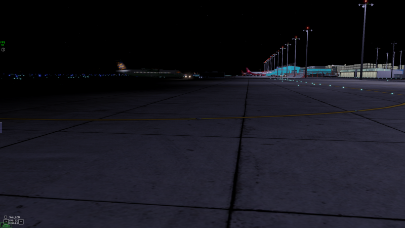 a320neo_72.png