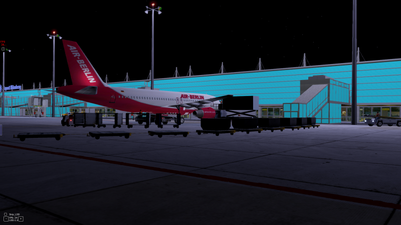 a320neo_73.png