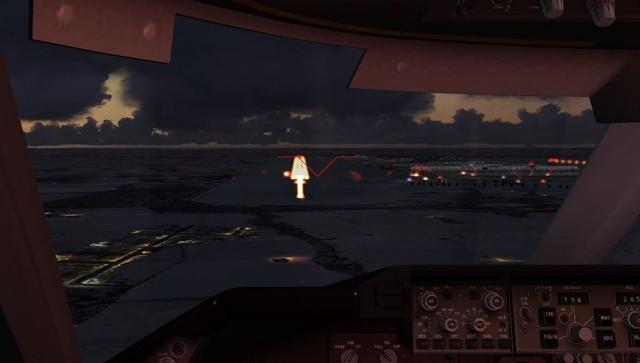 EDDM approach500.jpg