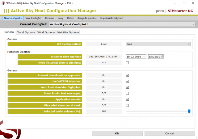 ActiveSkyNext_ConfigSet.PNG