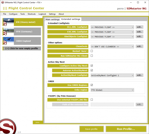FlightControlCenter_2.PNG