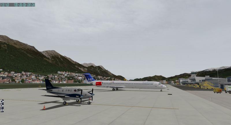 Innsbruck_XPlane_Org.png