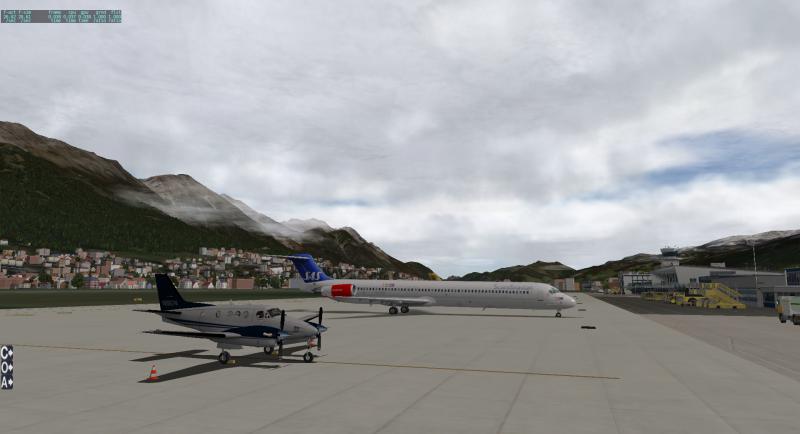 Innsbruck_XPlane_eigen.png
