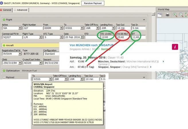 PFPX_error.thumb.jpg.07419dbbe5f38907d29