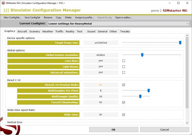 SimulatorConfigSet_Manager.PNG