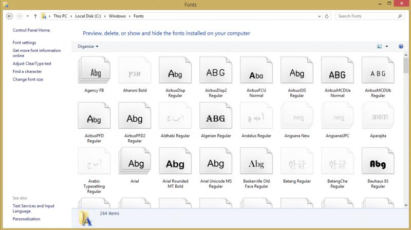 windows_fonts.PNG