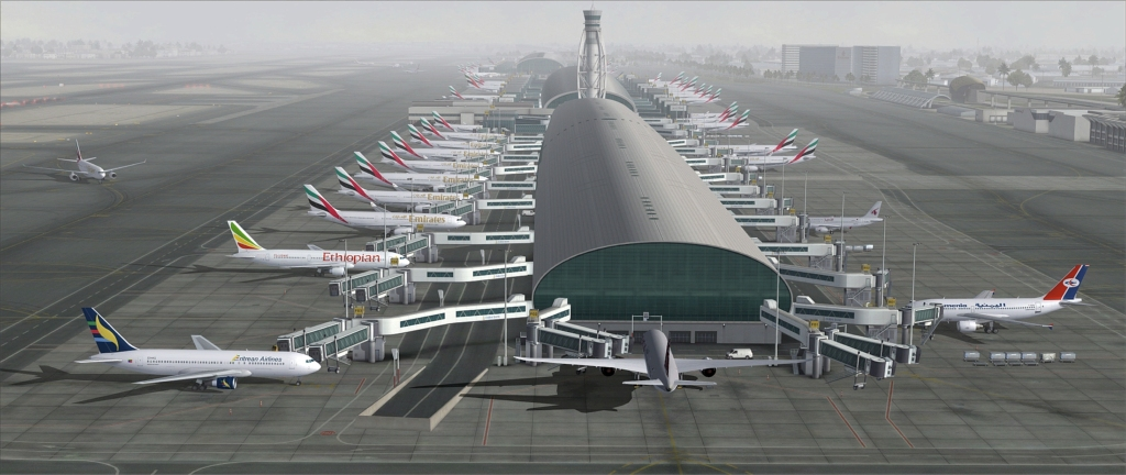 STAY with FS9 or upgrade to FSX - General Discussion - AEROSOFT