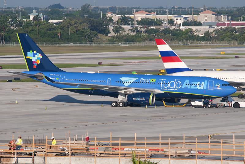 A332-PR-AIT-KFLL-07272015.jpg