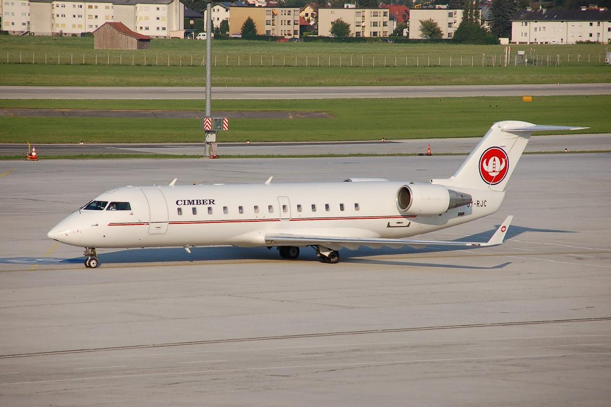 Cimber_Air_CRJ200_OY-RJC.jpg