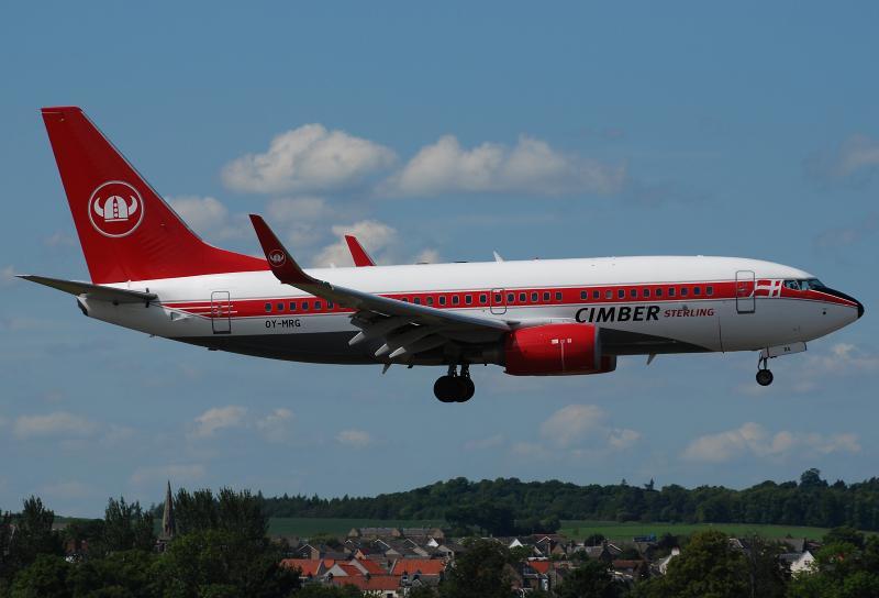 Cimber_Sterling_Boeing_737-7L9_OY-MRG.jpg