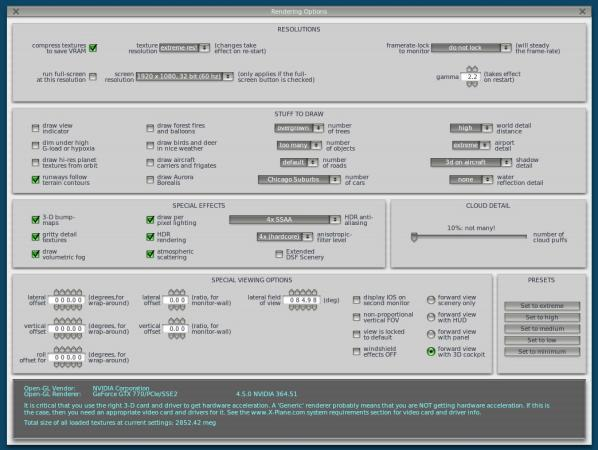 SCEL-EinstHF.thumb.jpg.f7795f6ca80606bc3
